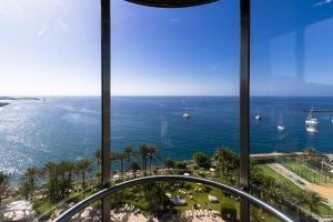 Radisson Blu Resort, Gran Canaria (5 of 92)