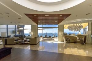Radisson Blu Resort, Gran Canaria (11 of 90)