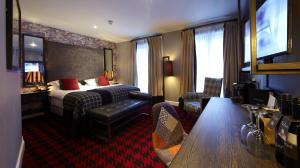 Malmaison Glasgow (15 of 47)