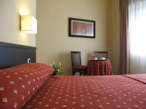 York Hotel - AbcAlberghi.com