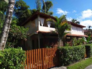 Tropical Beach Garden, Las Terrenas