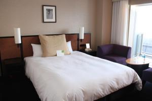 Hotel Granvia Kyoto (19 of 37)