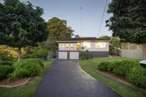 obrázek - Willis Street Home