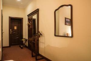 Ar Nuvo Hotel, Hotely  Karaganda - big - 12
