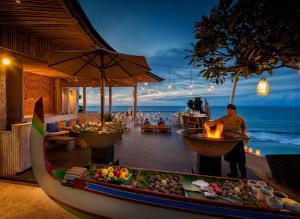 Anantara Uluwatu Bali Resort (11 of 83)