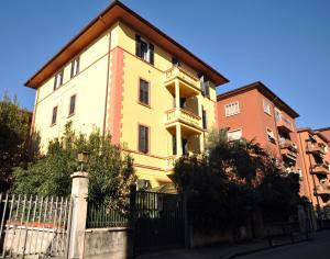 B&B Grand Lorì, Bed and breakfasts  Verona - big - 1