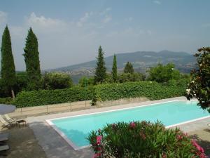 Hotel Villa Dei Bosconi - Fiesole