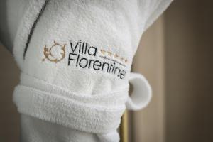 Villa Florentine (6 of 51)