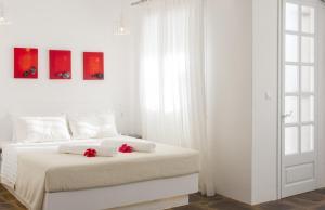 Hostales Baratos - Scorpios Hotel & Suites