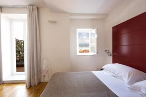 Hotel Piazza Bellini (19 of 38)