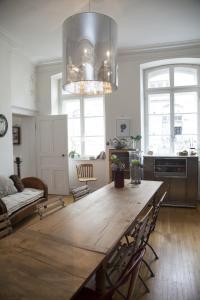 Location gîte, chambres d'hotes La Maison d'A Côté dans le département Doubs 25
