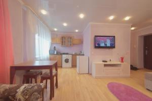 Apartment Northern Lights - Murmansk