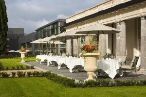 Castlemartyr Resort (28 of 30)