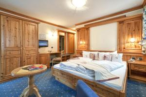 Hotel Gianna - Madonna di Campiglio