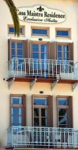 Casa Maistra Residence (28 of 32)