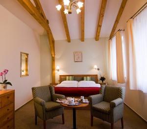 Castle Residence Praha