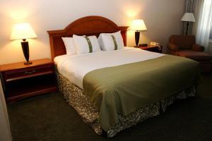 obrázek - Holiday Inn Great Falls