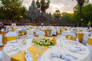 The Privilege Floor @Borei Angkor (21 of 63)