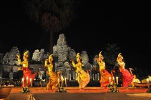 The Privilege Floor @Borei Angkor (22 of 63)