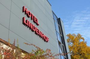 Hotel Lindenhof Bad Schandau - Kleinhennersdorf