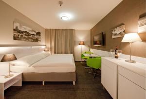 Top Penzión Marína - Hotel - Dolný Kubín