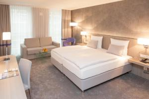 Munich Hotels