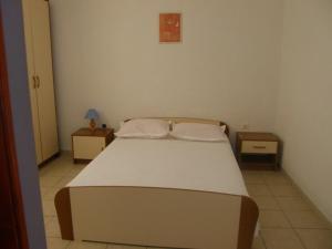 Villa Naranca, Apartments  Trogir - big - 25
