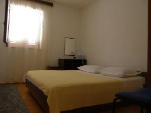Villa Naranca, Apartments  Trogir - big - 20