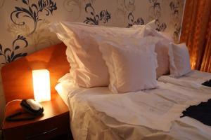 Hotel Turist, Hotels  Neptun - big - 34