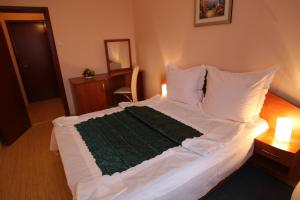 Hotel Turist, Hotels  Neptun - big - 38