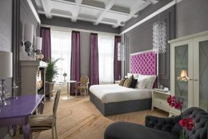 Aria Hotel Budapest (5 of 124)
