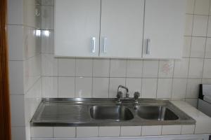 Apartment Villazon, Apartmány  La Paz - big - 4