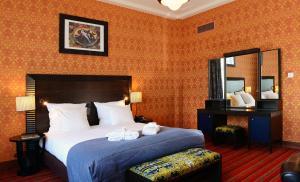 Grand Hotel Amrâth Amsterdam (25 of 48)