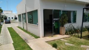 Pousada Cafe Brasil 2