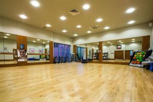 Crewe Hall (35 of 42)