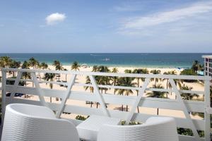 B Ocean Fort Lauderdale (21 of 71)