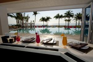 B Ocean Fort Lauderdale (9 of 71)