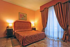 Accommodation in St. Lorenzen