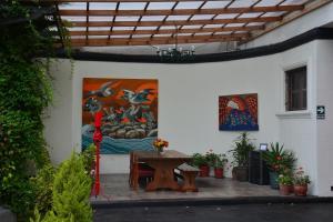 Second Home Peru (31 of 64)