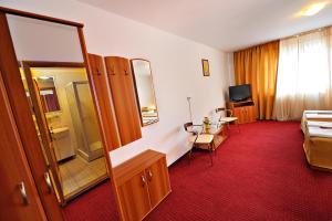 obrázek - Motel Confort
