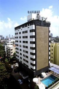 Fariyas Hotel Mumbai - Mumbai