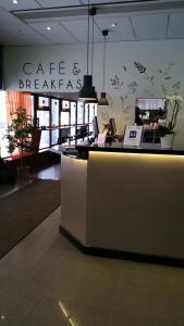obrázek - Hotell Centralstation