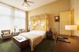 Hotel Dordrecht.  Foto 6
