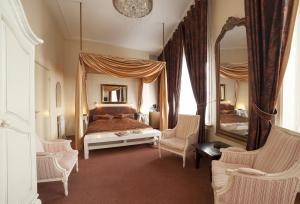 Hotel Dordrecht.  Foto 7