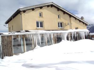 Appartement Lassus - Les Angles - Apartment