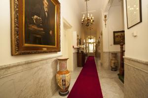 Hotel Dordrecht.  Foto 5