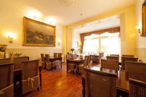 Hotel Dordrecht.  Foto 11