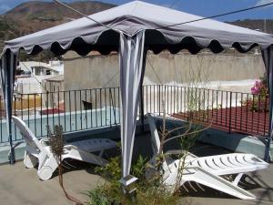 Casa Vacanze Meligunis - AbcAlberghi.com