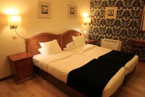 Hotel da Bolsa, Hotels  Porto - big - 64