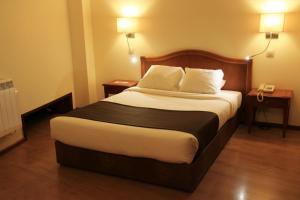 Hotel da Bolsa, Hotels  Porto - big - 2